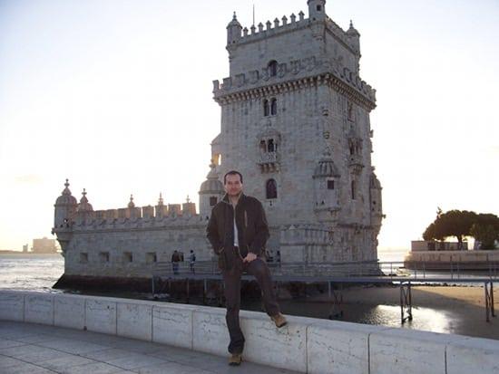 Lisboa: melhor destino turístico da Europa