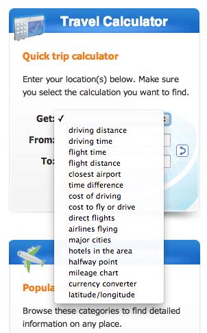 TravelMath1