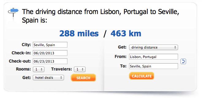 TravelMath4