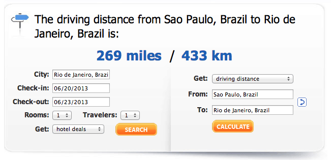 TravelMath5