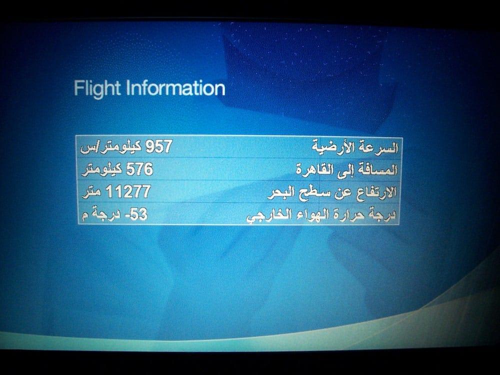 Parecia um sonho. Eu estava a caminho do EGITO!  Não, não era um sonho. O monitor à minha frente, alternando entre inglês e árabe, mostrava a minha deliciosa realidade.