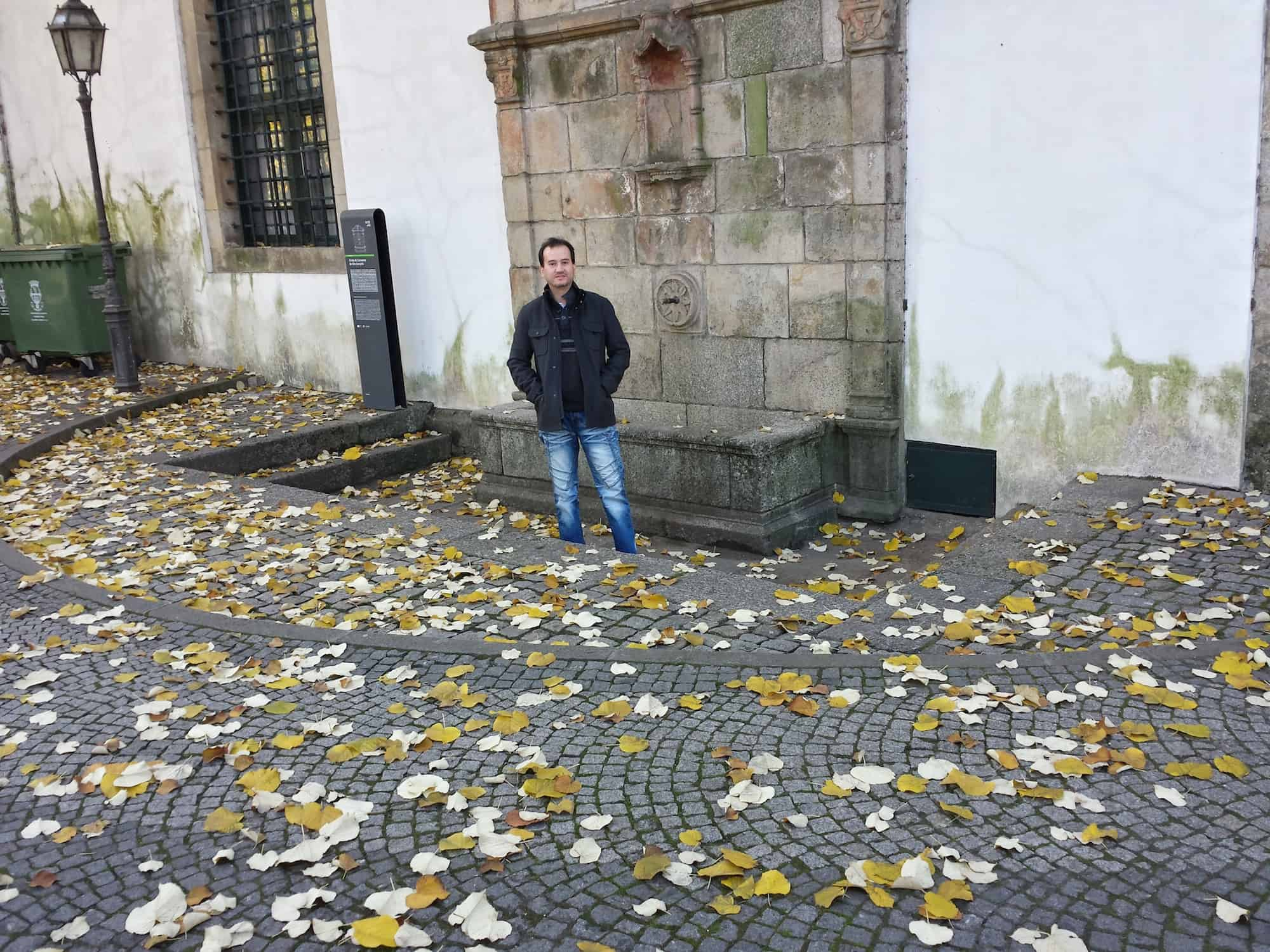 20131206_131838_Alameda Teixeira de Pascoaes_Richtone(HDR)