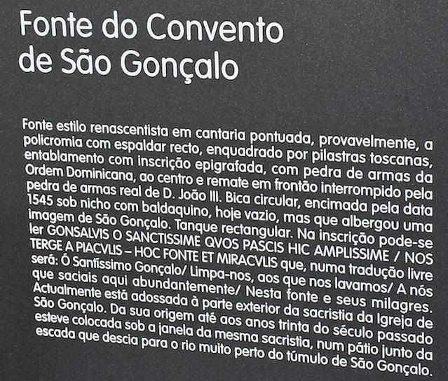 20131206_132107_Avenida General Silveira_Richtone(HDR)