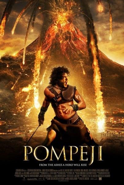 Filme Pompéia
