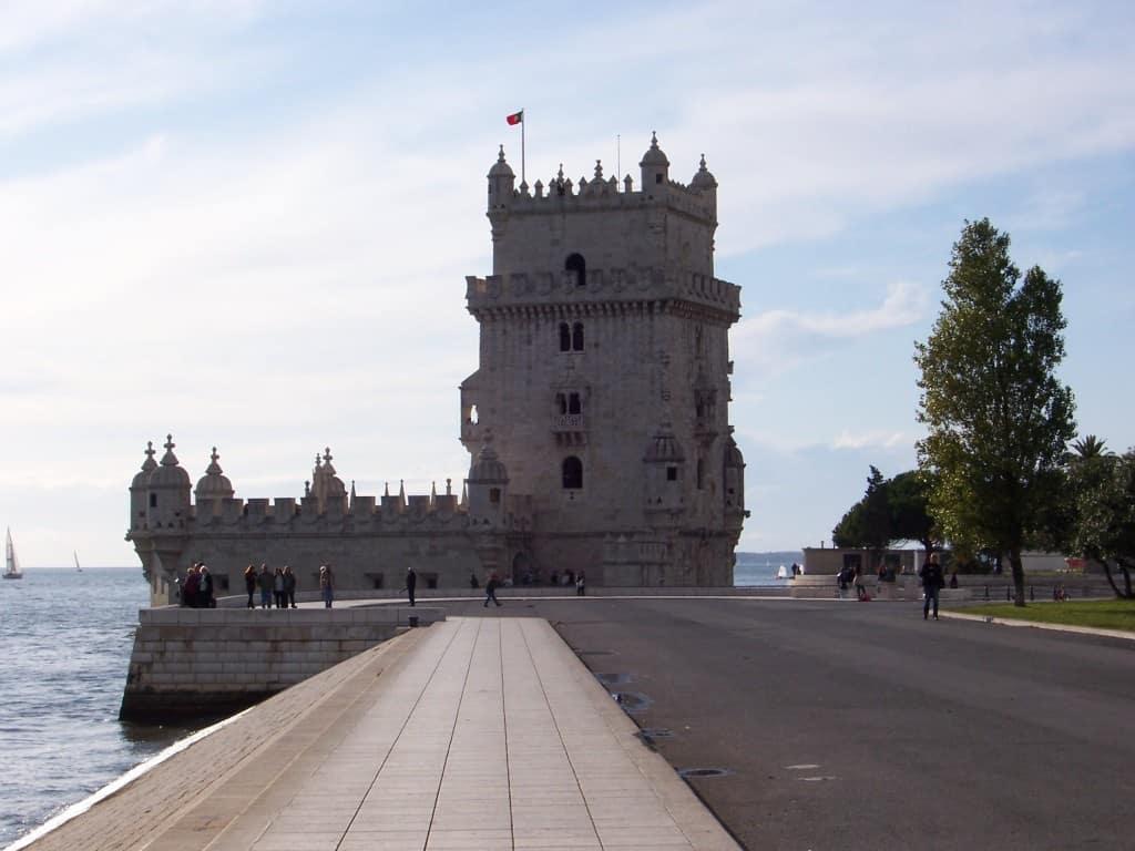 Nos Estados Unidos, Portugal foi eleito o melhor país da Europa para turismo