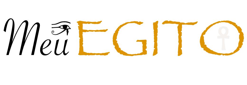 MEU EGITO | Roteiros personalizados (privados e não privados) para o Egito | O Egito do jeito que você merece