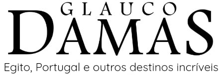 G. DAMAS