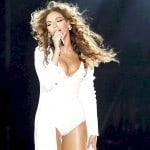 Beyoncé e o Egito: polêmica que os turistas devem evitar