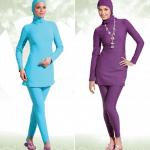 Nova moda feminina no EGITO… e como MULHERES TURISTAS devem se vestir