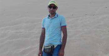 Dica de guia de turismo no Egito: Hadi