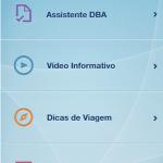 Receita Federal brasileira: aplicativo para iPhone diz se você deve declarar mercadorias em viagens internacionais