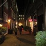 Walk tour sobre pontos macabros de Londres