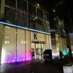 K West Hotel, em Londres