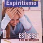 "Revista Internacional de Espiritismo destaca ""Allan Kardec em Paris"""