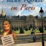 """Análise de """"Allan Kardec em Paris"""""""