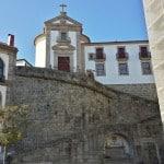 Amarante, Portugal: São Gonçalo