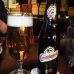 Cerveja marroquina