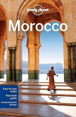 Guia turístico de Marrocos