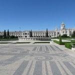 Lisboa: terceira cidade mais hospitaleira do mundo