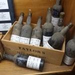 Dia do Vinho do Porto