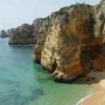 A praia mais bela do mundo está em Portugal