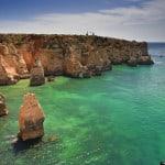 A praia mais bonita do mundo está mesmo no Brasil?