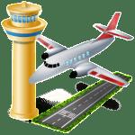 Os 10 melhores aeroportos do mundo (edição 2014)