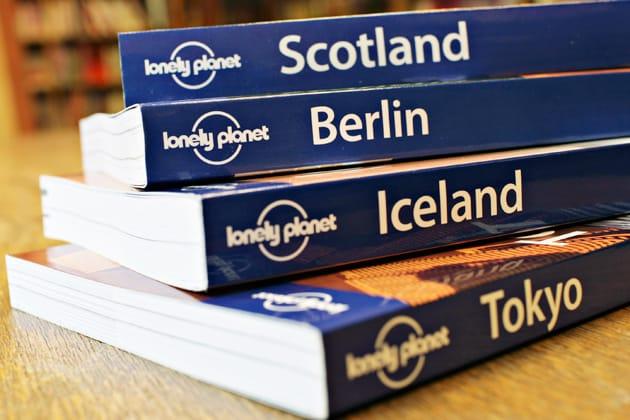 Guia turístico e guia de turismo: entenda a diferença