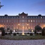 Melhor hotel do mundo para casar está em Portugal