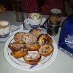 Viagem a Portugal: Pastel de Belém ou pastel de nata?