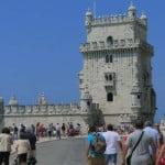 Roteiro em Belém, Lisboa: visite 8 pontos turísticos