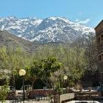 Visita às Montanhas Atlas, em Marrocos, com destino a IMLIL