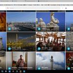 Google Fotos, nova versão: recursos inteligentes e armazenamento ilimitado