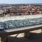 Miradouros em Lisboa: conheça o Miradouro da Senhora do Monte