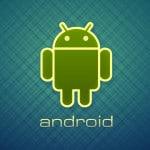 As vantagens de viajar com um Android