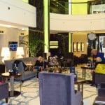 Hotel em Berlim: conheça o 5 estrelas Waldorf Astoria