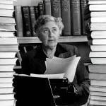 Exposição sobre Agatha Christie em Londres