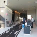Hotel em Lisboa: conheça o Tryp Aeroporto