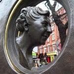 Conheça o Memorial Agatha Christie, em Londres