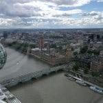 London Eye: como é a visita; como evitar a longa fila