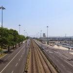 Alugar carro para turismo em Lisboa: uma boa idéia?