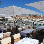 Conheça o Algarve (Portugal)