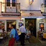 Restaurante em Lagos (Algarve, Portugal): conheça o D. Henrique