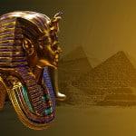 É boa idéia visitar o Egito sem um guia de turismo?
