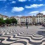 Ofertas: Hotéis 3 estrelas em Lisboa com as melhores classificações