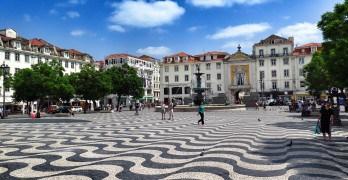 Portugal é o melhor destino europeu no World Travel Awards… pela segunda vez