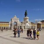 Dica de guia de turismo em PORTUGAL: Helder Lopes