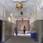 Ensemble Artisanal: artesanato e compras em Marrakech