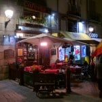 Cervejas e tapas em Madri: conheça o CafeeKe