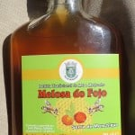 Melosa: bebida espirituosa (e medicinal) para você experimentar em Portugal